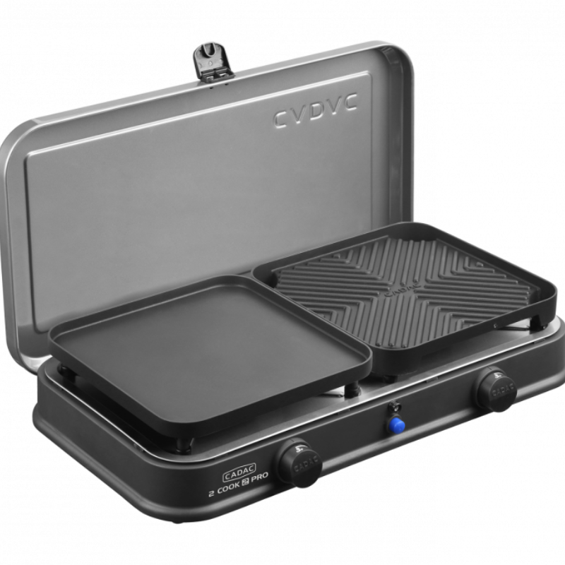 202p1 20 2 cook 2 pro deluxe 1