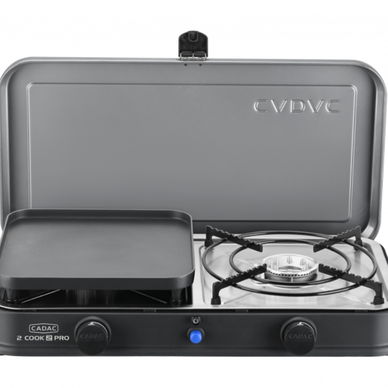 202p1 20 2 cook 2 pro deluxe 3