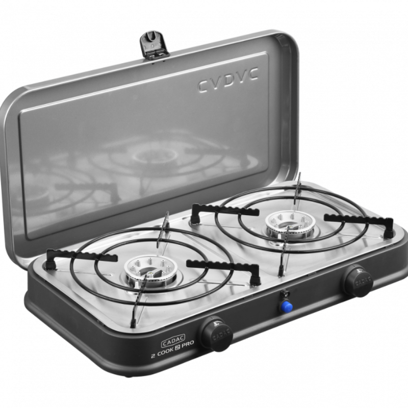 202p1 20 2 cook 2 pro deluxe 5