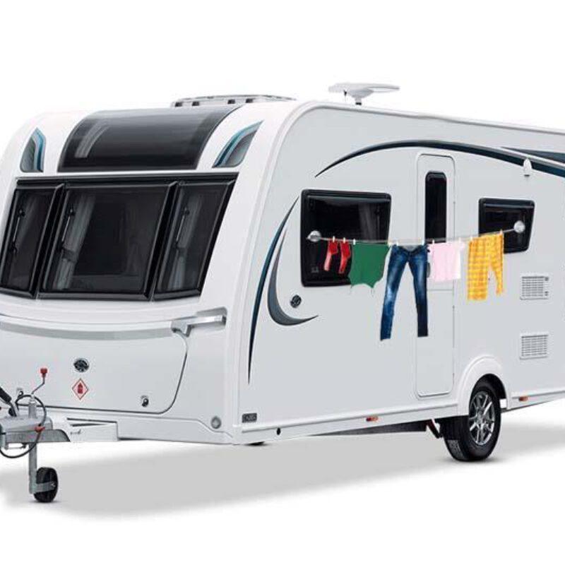 2403090 Toepassing Op Caravan