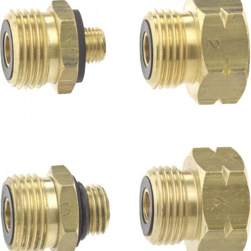 9955090 Euro Flaschenset 4Er 1 Set Sb Standard 01 600X600