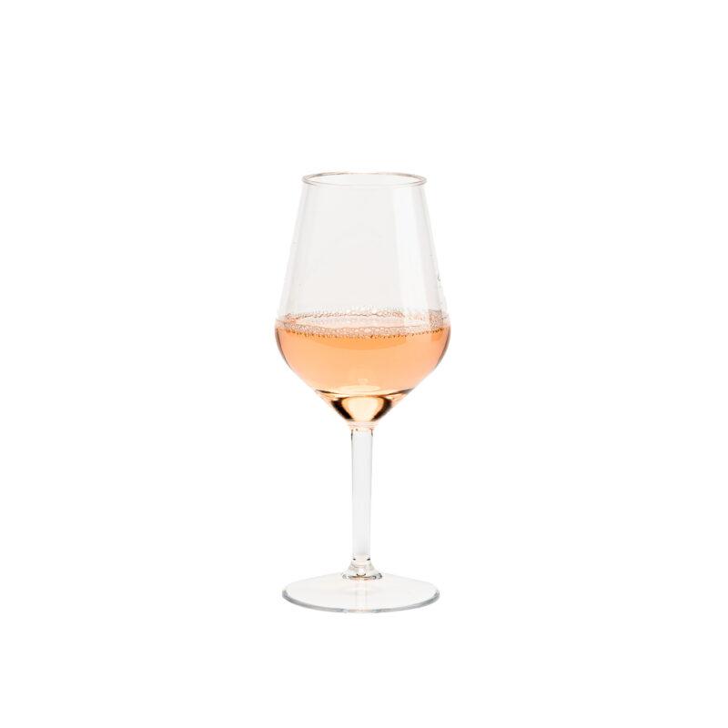 Festicup Wijnglas