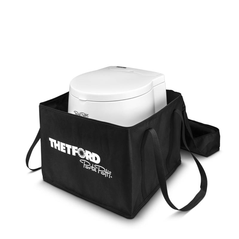 Thetford Porta Potti Bag XL