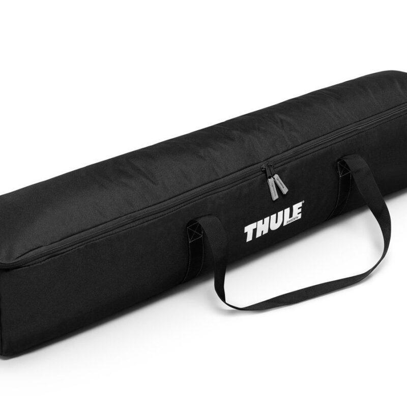 Thule Blocker Bag