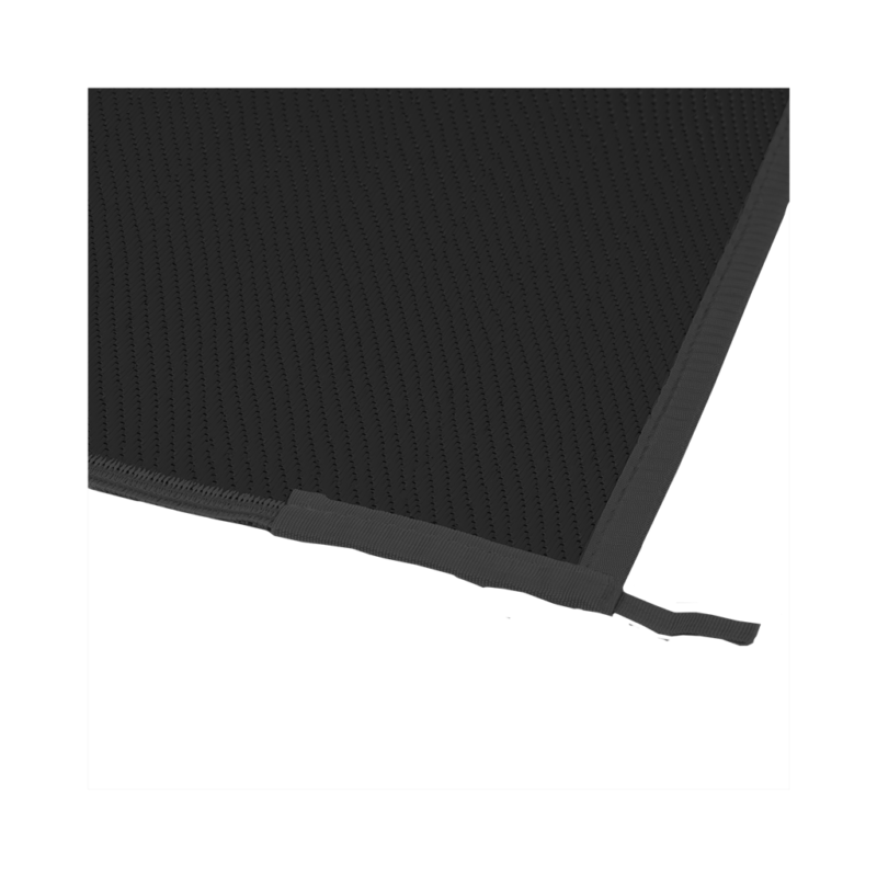Travellife Comfort mat