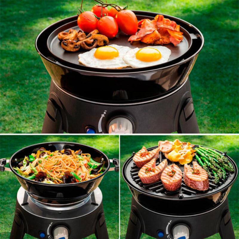 Cadac Safari Chef 2 E1457357229701