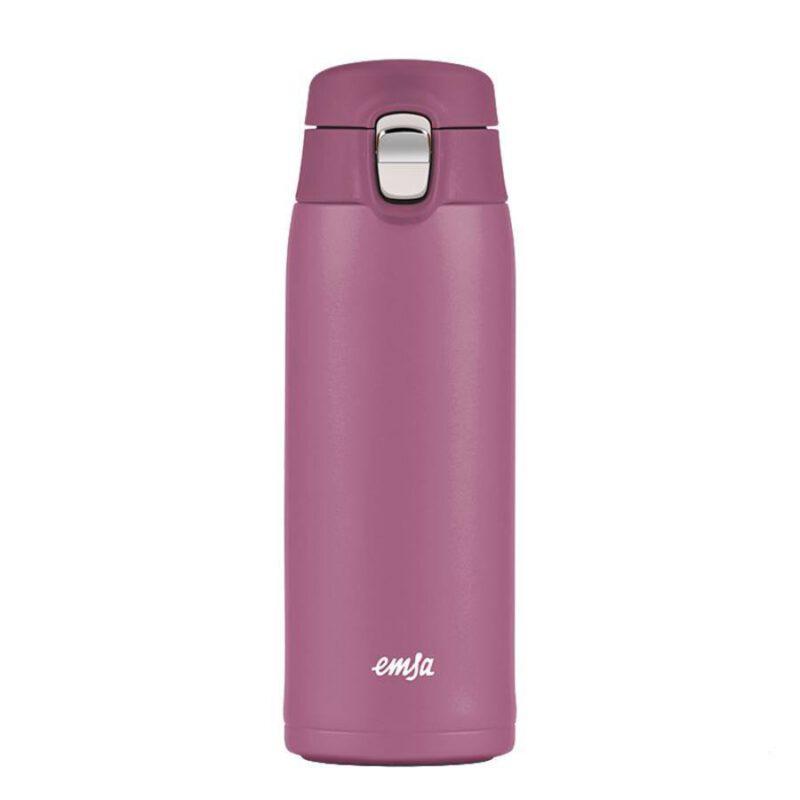 Csm 00 535142 emsa thermobecher light mug frontansicht main e0a231adb3