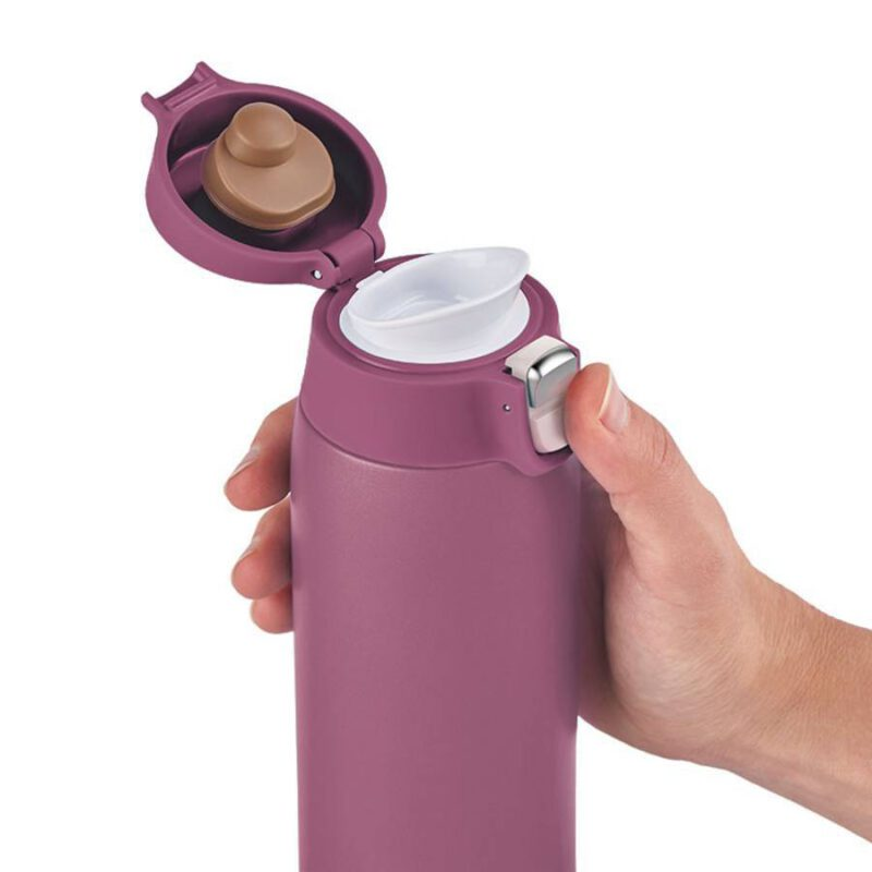 Csm 06 535142 emsa thermobecher light mug verschluss druecken fa5b1af38b