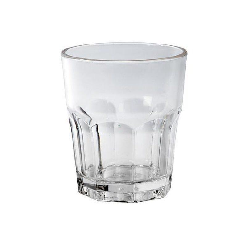Drinkglas 175Ml