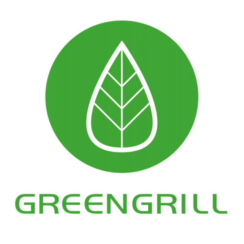 Greengrill icon 5
