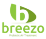 Breezo
