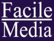 Facile Media