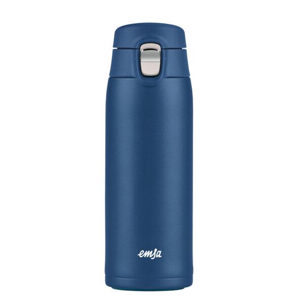 076990 Large N2150900 LIGHT MUG 0 4 L BLUE 2 W