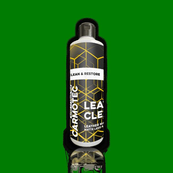 6052315fe32ce871e57d53a9 transparant product carmotec leather p 2600