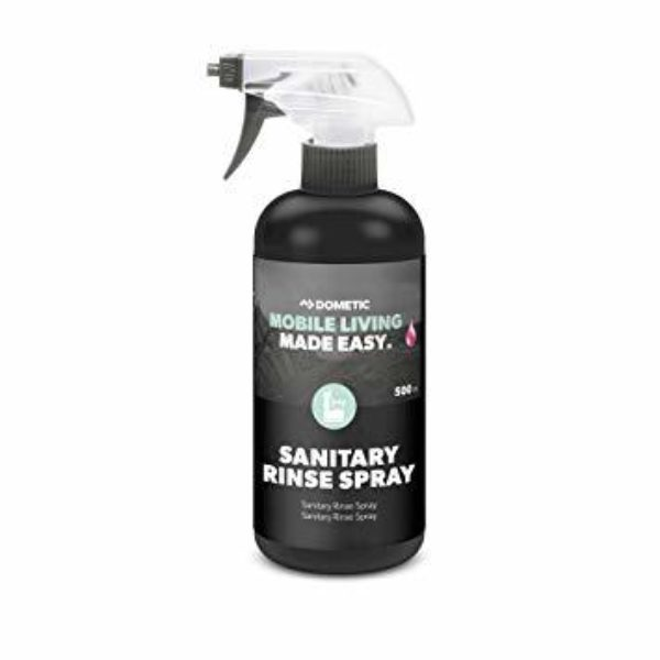 Donetic Sanitary Rinse Spray