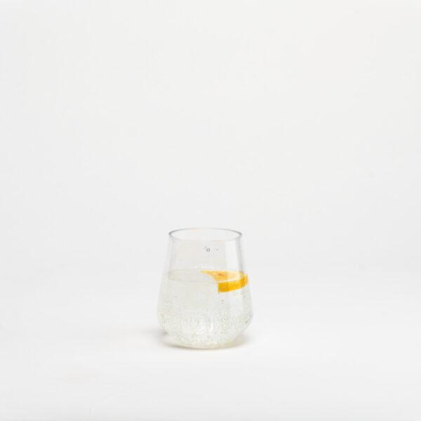 Festicup Drinkglas
