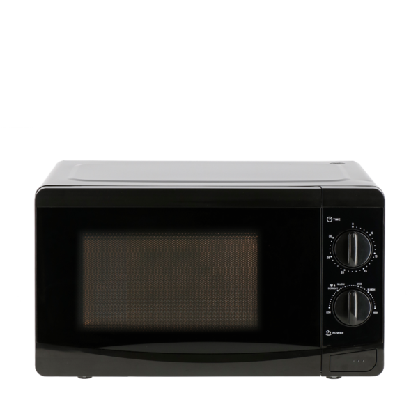Mestic Microgolf MM120