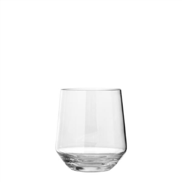 Riserva Waterglas