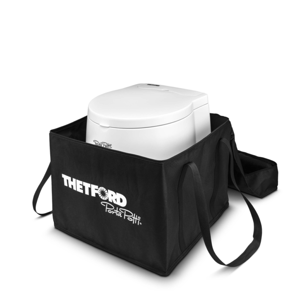 Thetford Porta Potti Bag XL