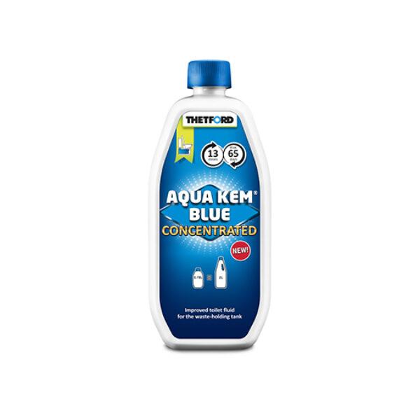 Thetford Aqua Kem Blue Concentrated packshot mediumres copy
