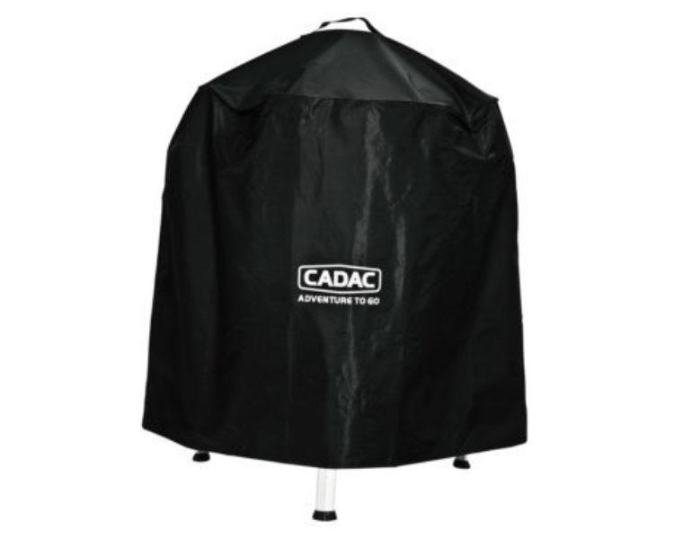 Cadac Bbq Cover 47Cm