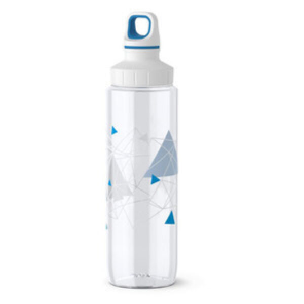 Emsa trit bottle sl 0 7l geome 8190844 1
