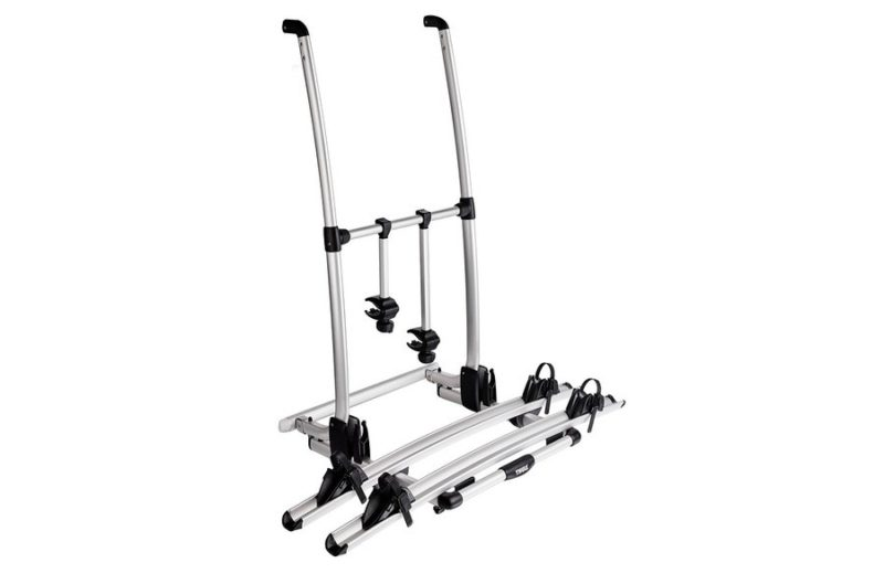 Thule Ex Standard 2 Rails Ps 309821 Sized 900X600 Rev 1