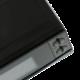 Mestic Microgolf MM120 1